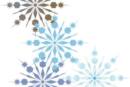 clip royalty free library Snowman border clipart. Download wallpaper full wallpapers