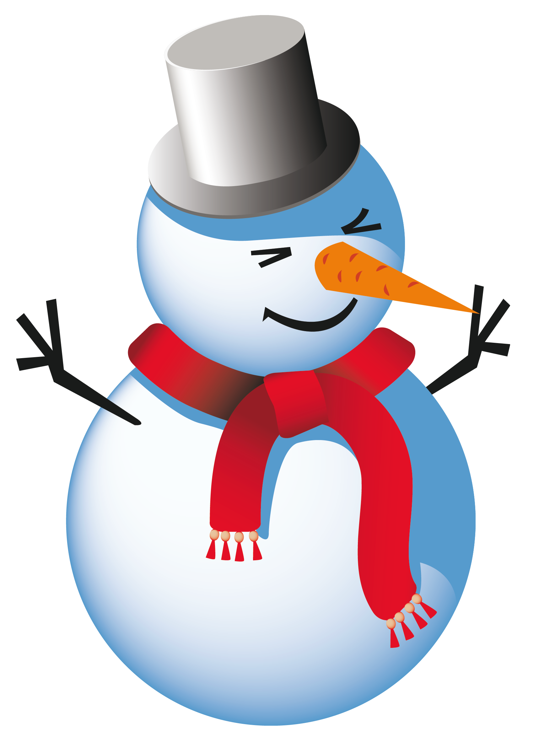 image freeuse stock Music free on dumielauxepices. Snowman clipart.