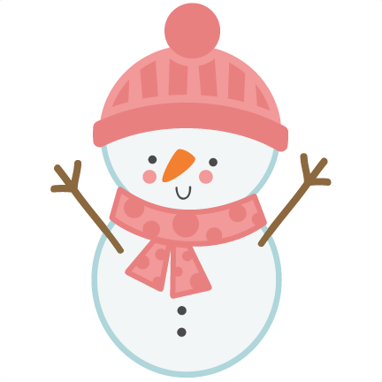 jpg free download Snowman clipart. Silhouette at getdrawings com.