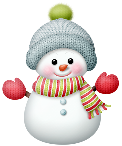 graphic freeuse library Snowman Images Group