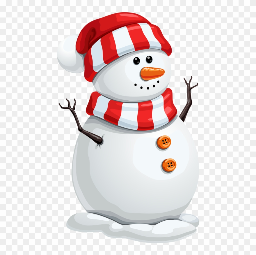 clipart stock Snowmen clipart. Image result for snowman.