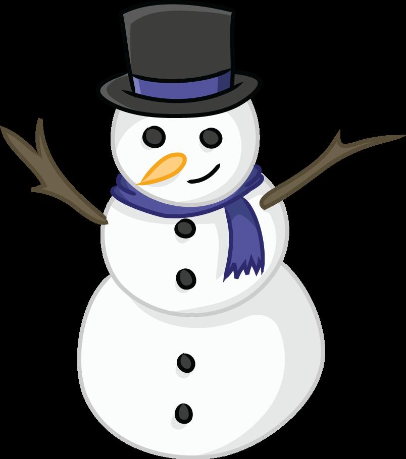 banner library download Snowman free download clip. Snowmen clipart.