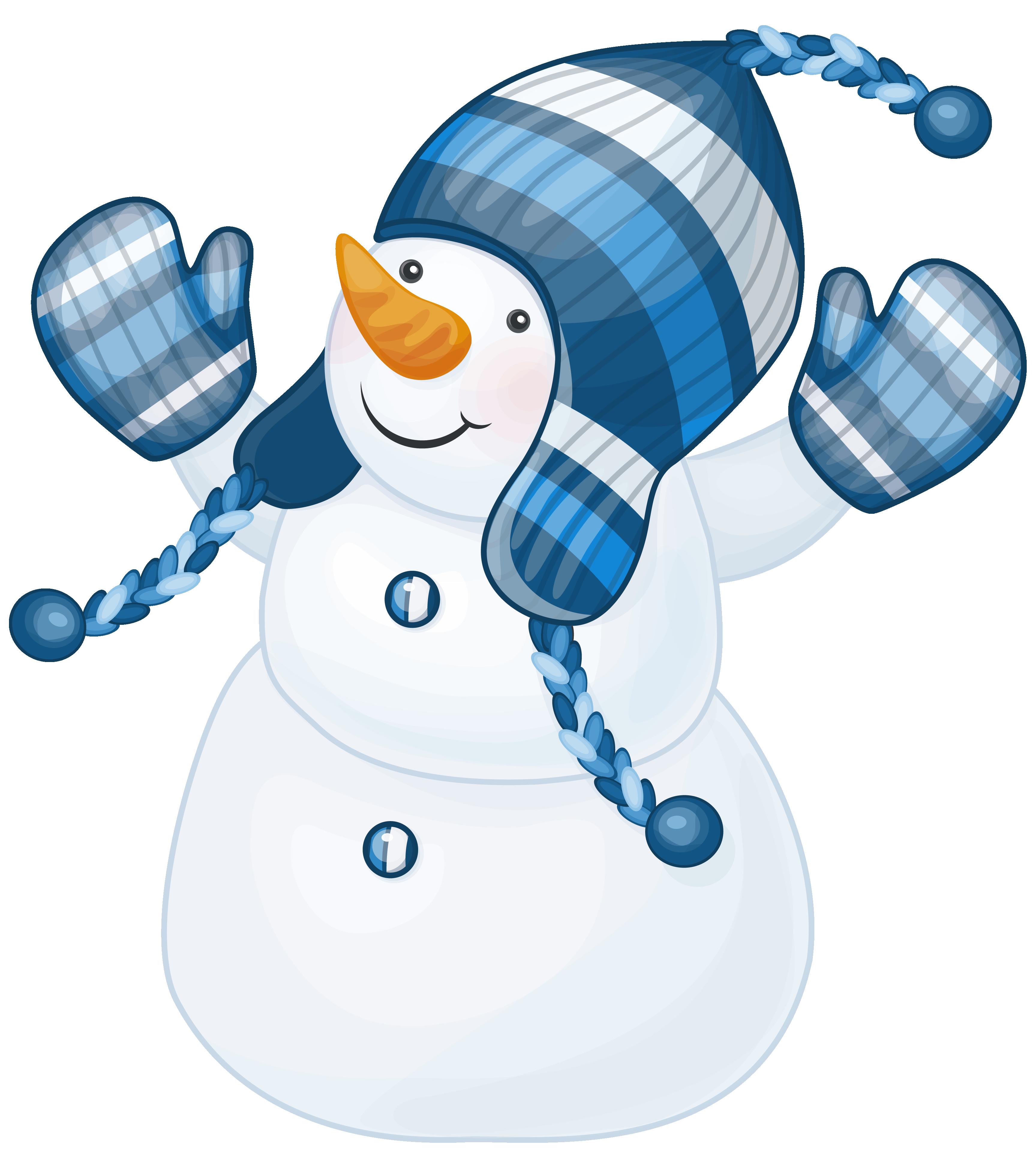 clip transparent Snowman free download clip. Snowmen clipart.