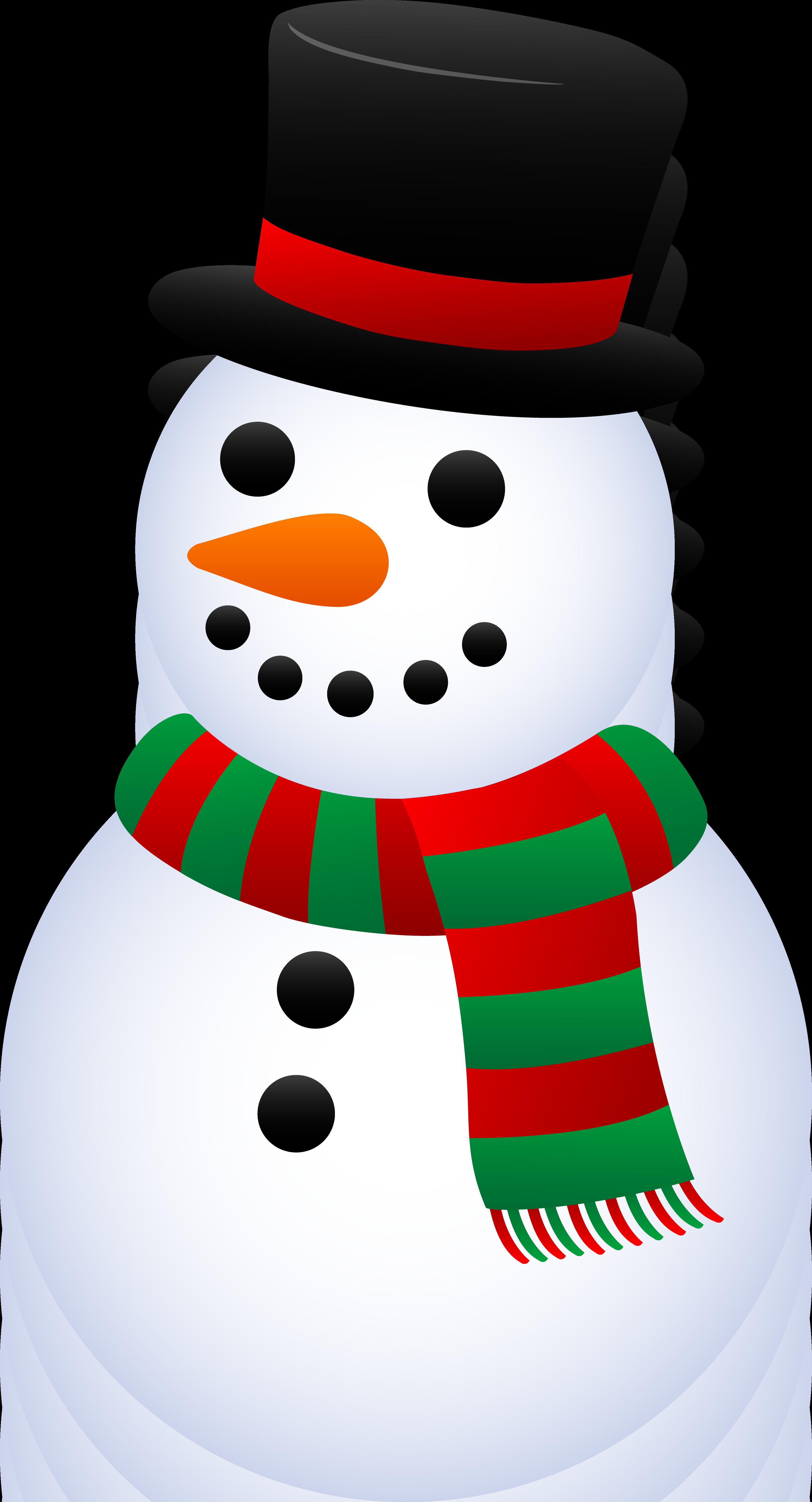 clip freeuse download Clip art hd cute. Snowmen clipart.