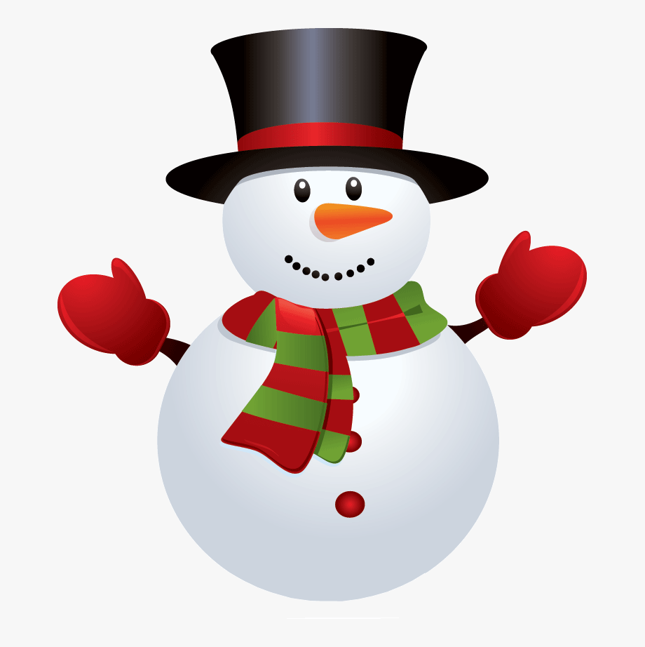 png transparent stock Snowmen clipart. Free download december transparent
