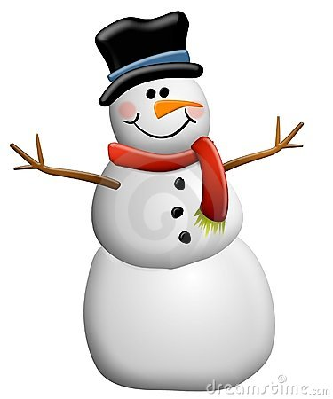 jpg freeuse Snowman free download clip. Snowmen clipart.