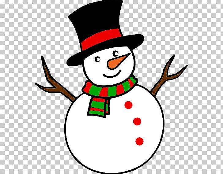 clip art stock Snowmen clipart canvas. Snowman cartoon mural png.