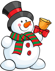 royalty free download Snowmen clipart canvas. Pin by vicki cummings.
