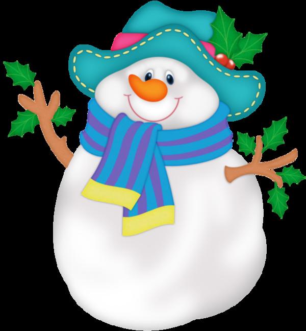graphic royalty free library Snowmen clipart canvas. Adorable little snowman print.