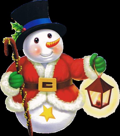 transparent stock  snowman om de. Snowmen clipart canvas.