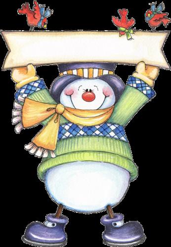 clip art freeuse stock Snowman png pinteres arana. Snowmen clipart canvas.