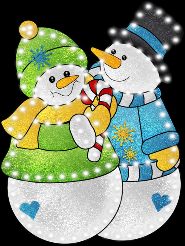 vector library download Bonhomme de neige tube. Snowmen clipart canvas.