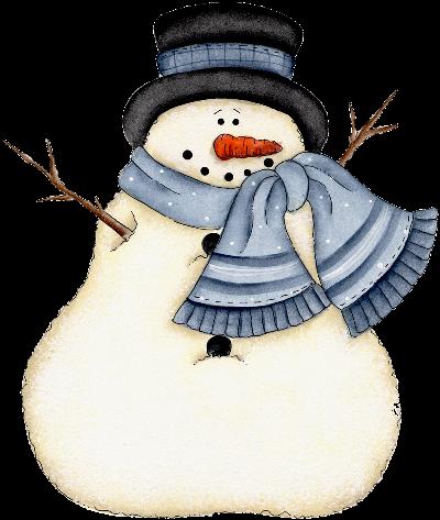 clip art freeuse Snowmen clipart canvas. Tubes noel bonhommes de.