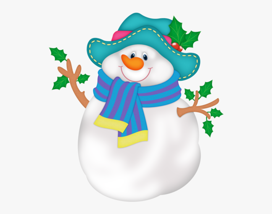 freeuse Graphic royalty free library. Snowmen clipart canvas.