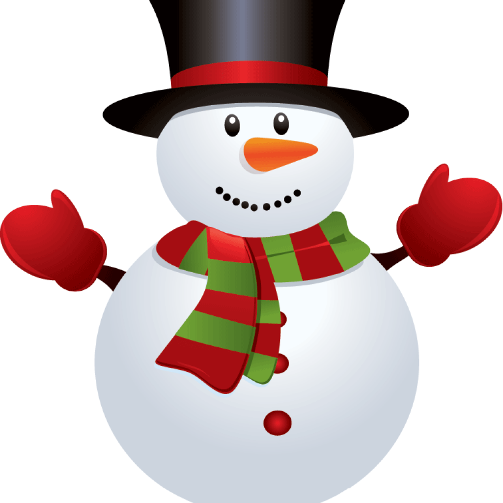 png transparent library Snowman Clipart unicorn clipart hatenylo