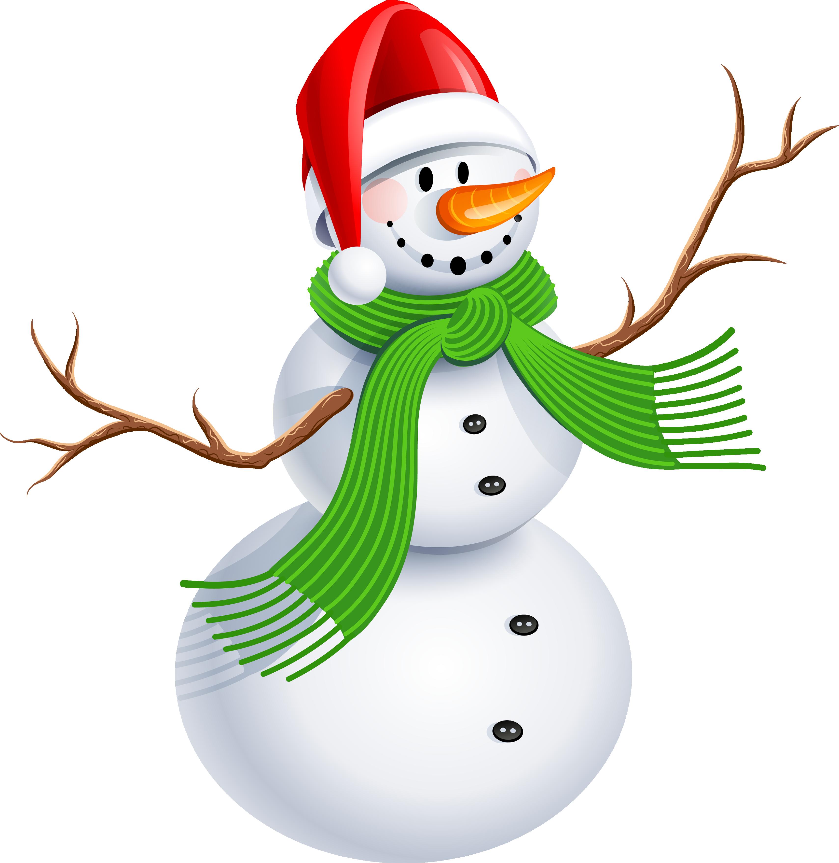 clip art royalty free smore clipart snowman #83405276