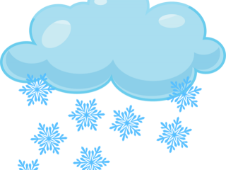 clipart freeuse download Snowy clipart. Cliparts x carwad net.