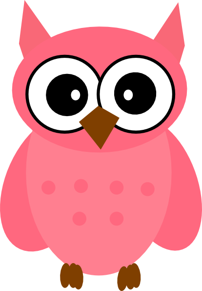 banner royalty free stock Snowy Owl Clipart at GetDrawings