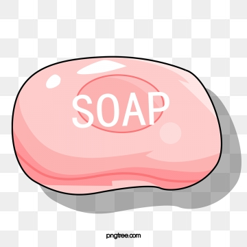 png library Soap clipart. Images png format clip.