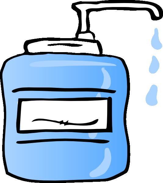 jpg Soap clipart. Pump free on dumielauxepices.