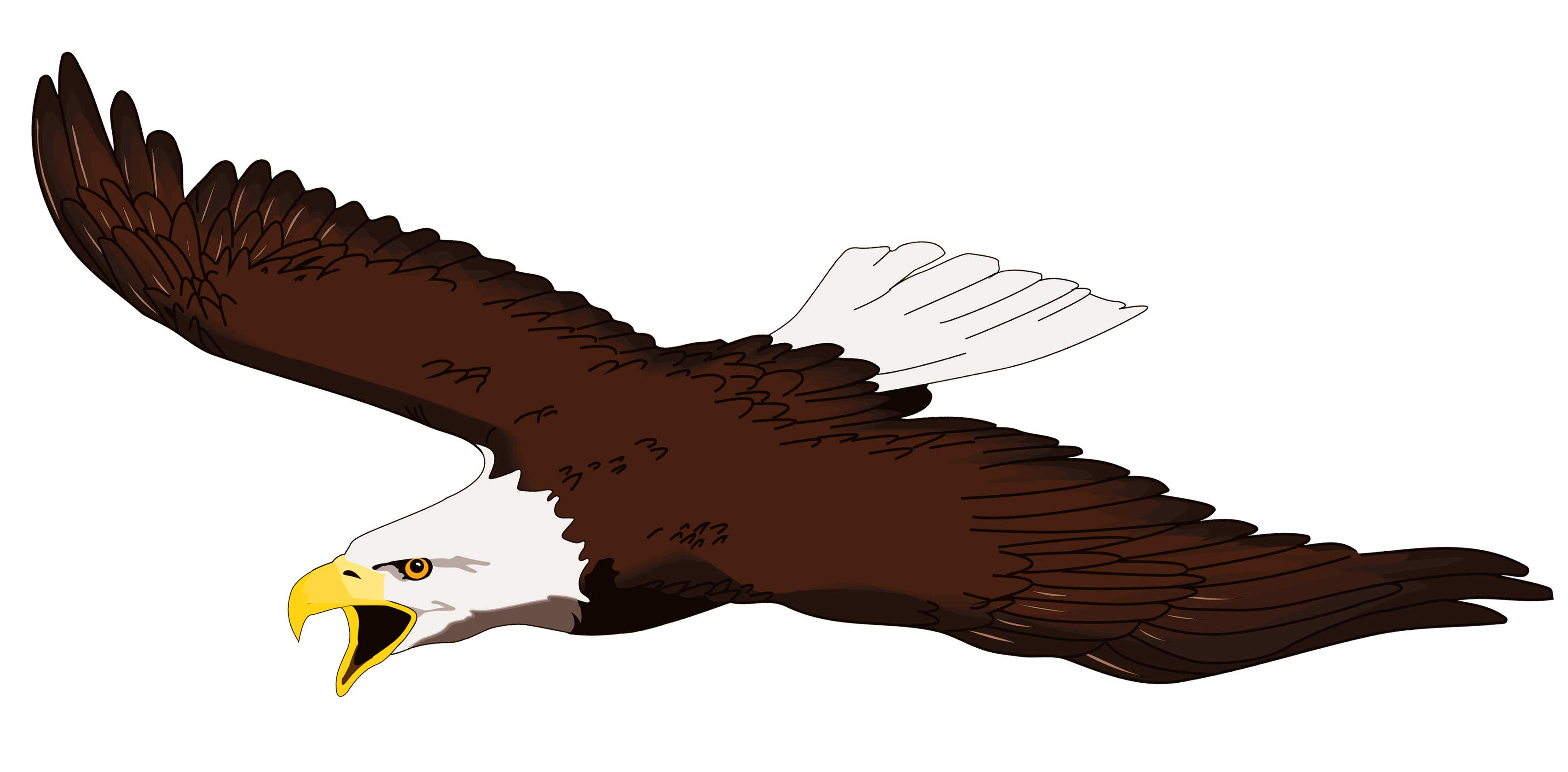 jpg free stock Images for clip art. Soaring clipart.