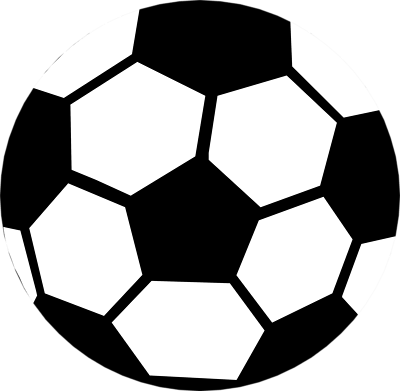 download Soccer ball clipart no clipart cliparts for you
