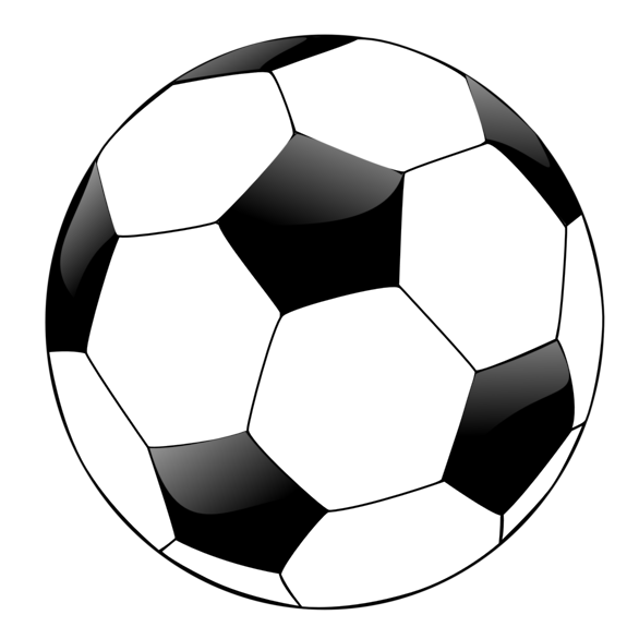 png transparent Soccer clipart transparent background