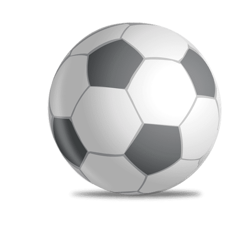 png freeuse library Soccer png svg. Ball vector transparent