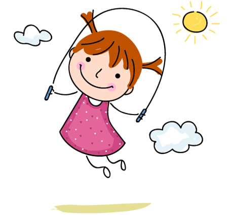 graphic royalty free download Home kelowna childcare a. Social clipart discovery world.