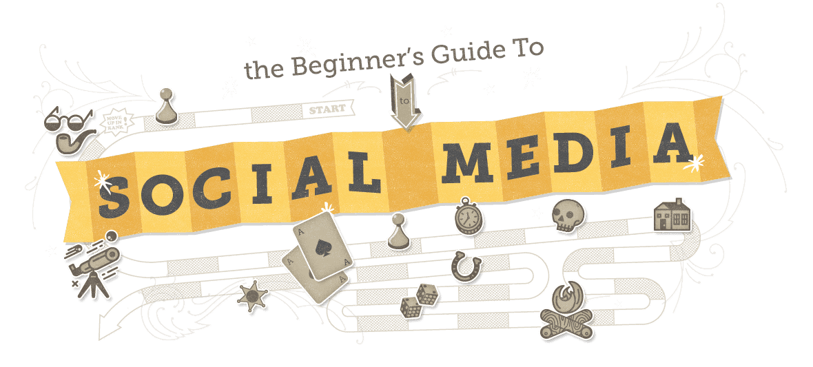 free download Social clipart integrated study. Media the free beginner.