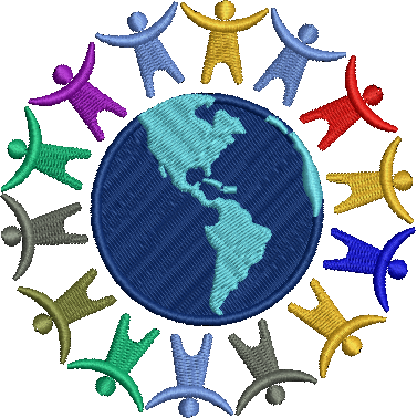 picture black and white download Social clipart social environment. And cultural .