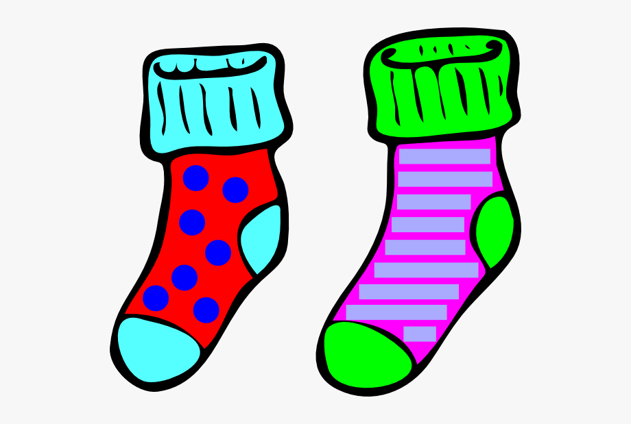 vector black and white download Shoes and socks transparent. Sock clipart.