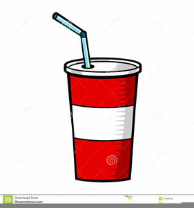 banner freeuse Soda clipart. Free fountain images at.