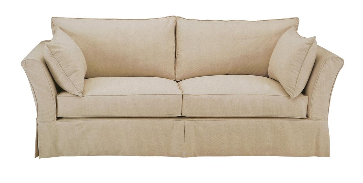 png Png mart. Sofa clipart.