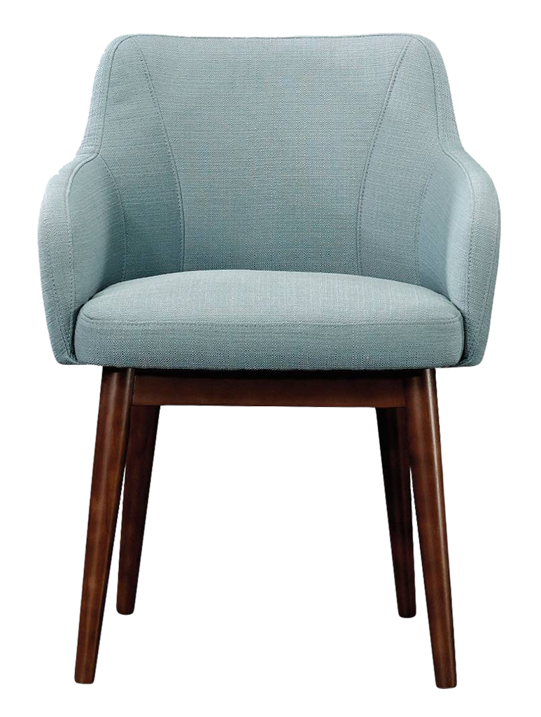clip transparent library Chair Design PNG Image