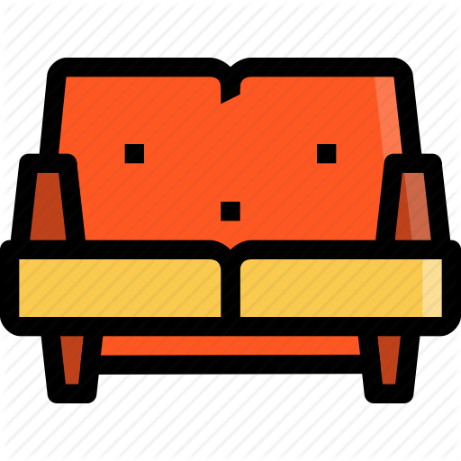 png royalty free stock Armchair