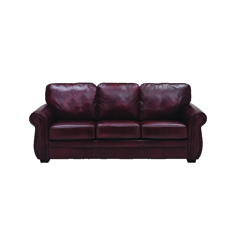 freeuse stock Shop Leather and Upholstery Furniture at CarolinaRustica