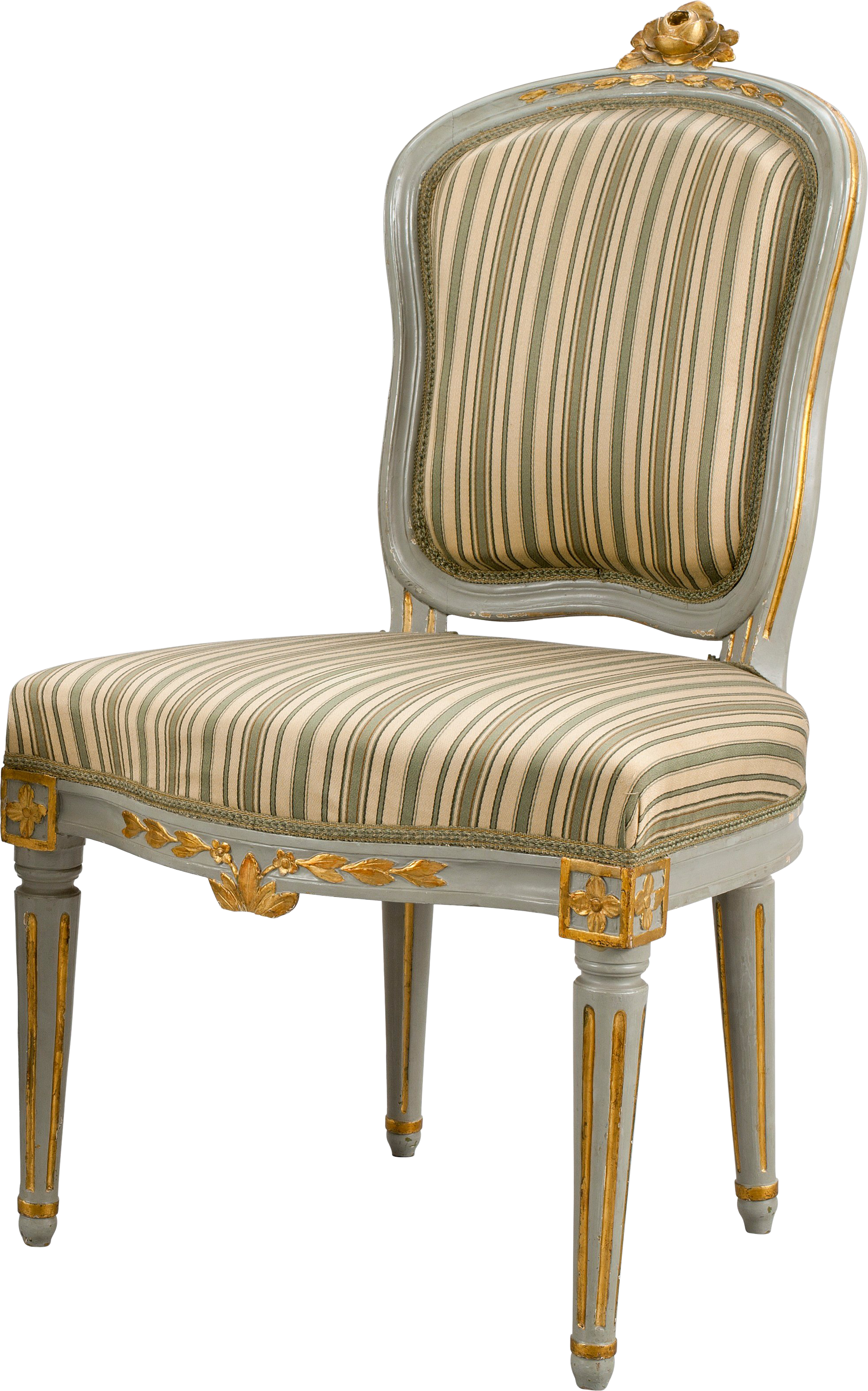 vector free stock Sofa clipart maharaja. Chair png images free