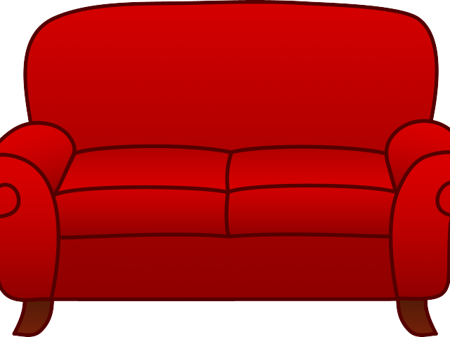 svg transparent stock Sofa clipart maharaja. Bed free on dumielauxepices