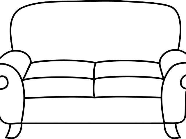 clipart freeuse stock Free on dumielauxepices net. Sofa clipart maharaja.