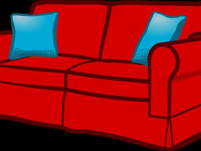vector stock Sofa clipart maharaja. Bed free on dumielauxepices