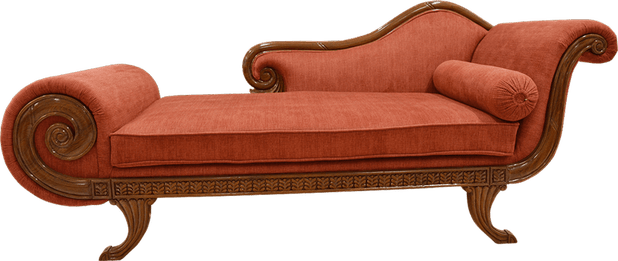 clip royalty free download Free on dumielauxepices net. Sofa clipart maharaja