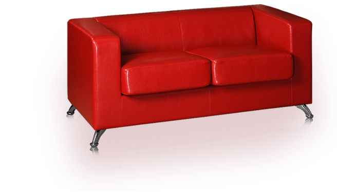clipart royalty free library Sofa PNG images free download