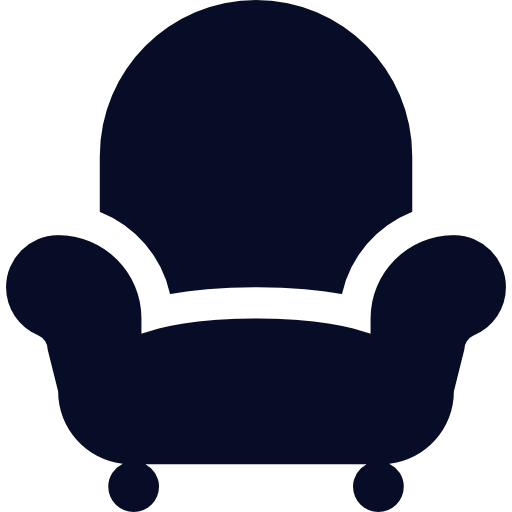 image royalty free stock Sofa clipart upholstery