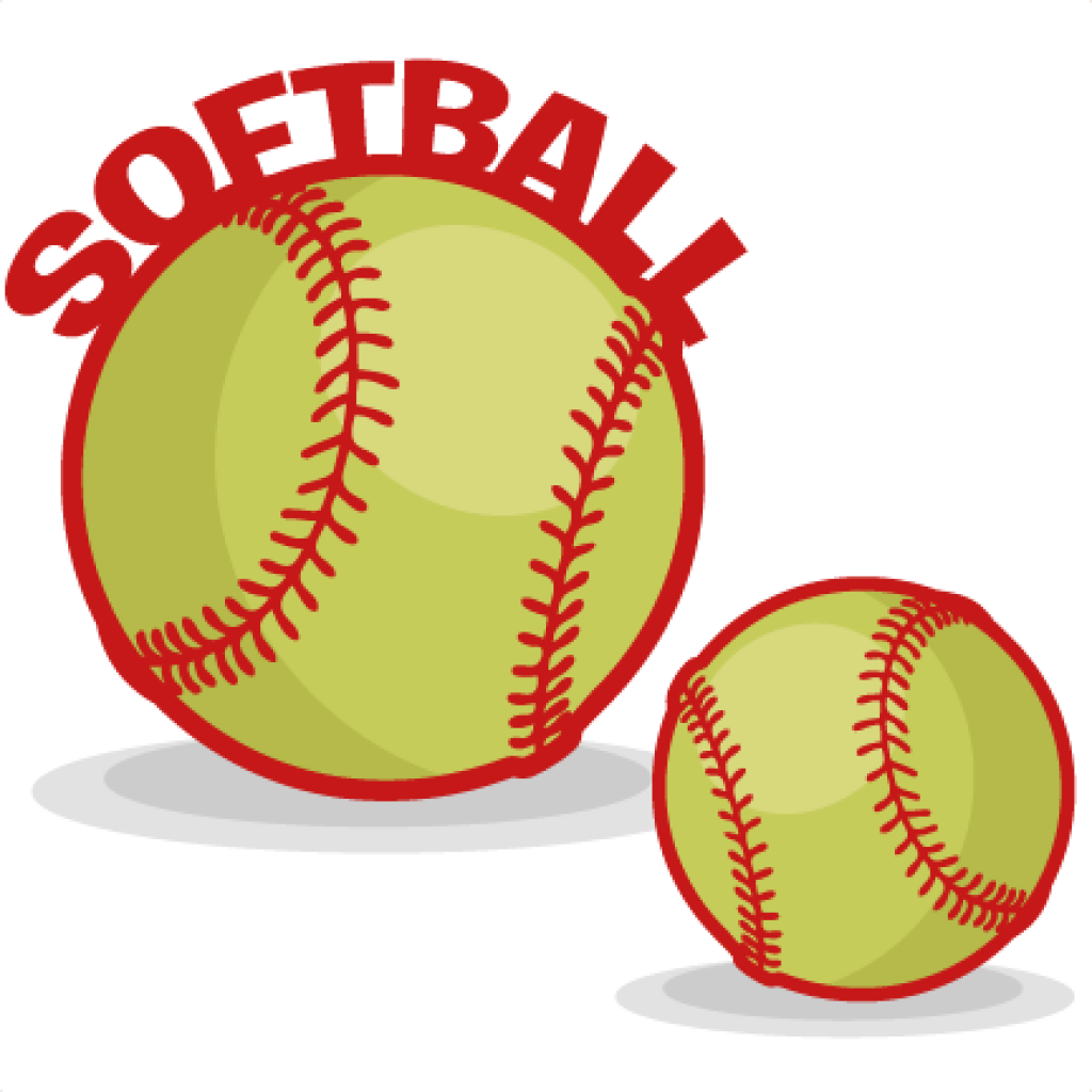png black and white download Softball clipart. Free money hatenylo com.