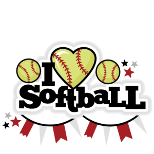 jpg transparent library Best png free icons. A clipart softball