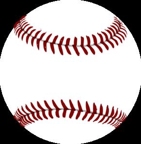 banner black and white download transparent stripes baseball #106742400