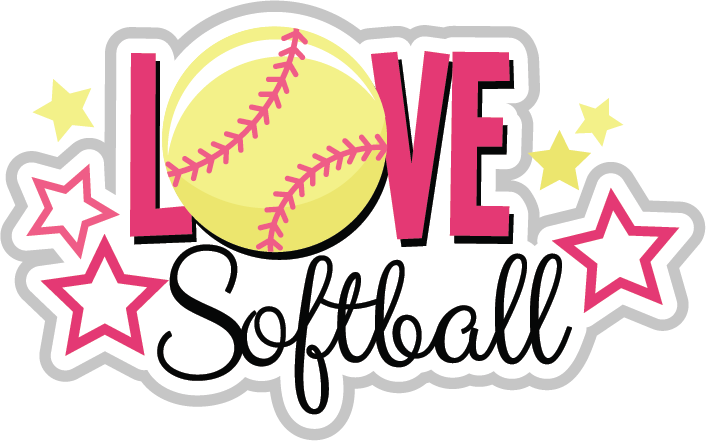 vector black and white library svg letters softball #116094574