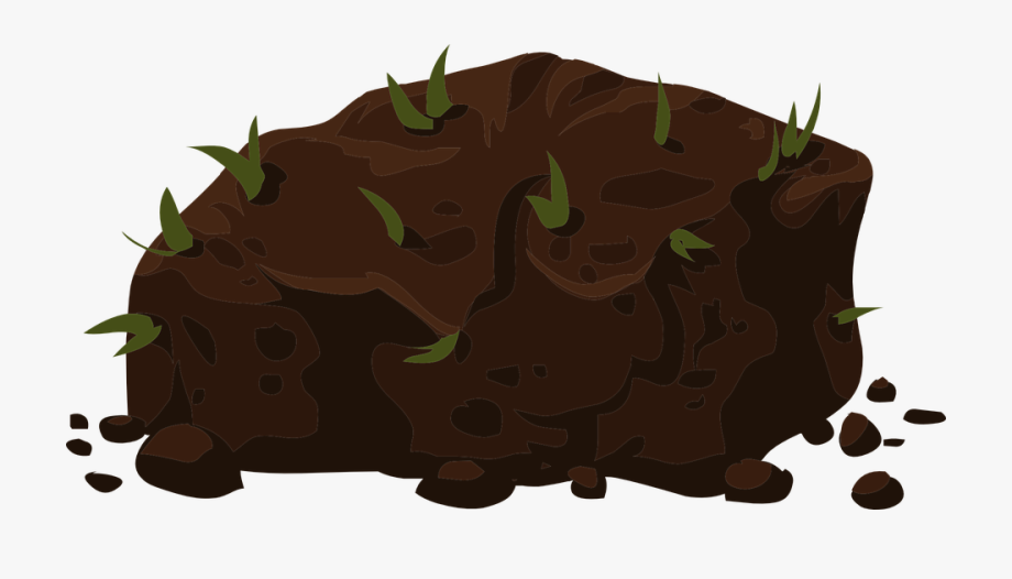 clipart library Soil clipart. Clip art free cliparts.