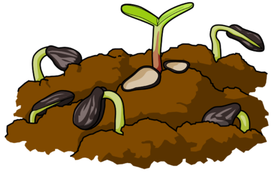 image transparent Worms free on dumielauxepices. Soil clipart.